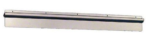 American Metalcraft (TR30) 30