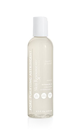 (SkinResource.MD Pore-Purifying Astringent)