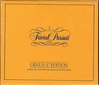 trivial-pursuit-genus-ii-edition-subsidary-card-set