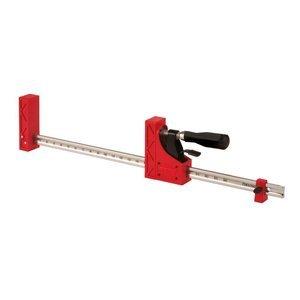 Buy parallel bar clamp jet