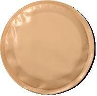 SU475174 - Kontiba (CTF) Stoma Cap, 20-50 mm, Up To 40 Ml, 30