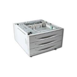097S04024 - Xerox High Capacity Feeder with 3 Adjustable Trays 1500 ()