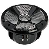 Soundstream MCS.80 8″ 250W 2-Way Marine Speakers 250w 2 Way Marine