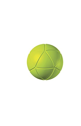 Atec Hi.Per Lite Foam Softball (12 Pack), 12'' by Atec