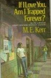 If I Love You, Judith Kerr, 0440943205