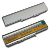 NEW Laptop/Notebook Li-ION Battery for IBM-Lenovo 3000 C200 N100 N100 0768-7YU N