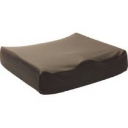 Lumex 8920188 Skin Protection and Positioning Cushion, 18 x 18 x 4 and one half