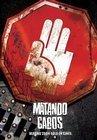 Matando Cabos (Killing Cabos) 2 Disc Special Collectors Edition [NTSC/REGION 1 & 4. Import-Latin America] by Alejandro Lozano