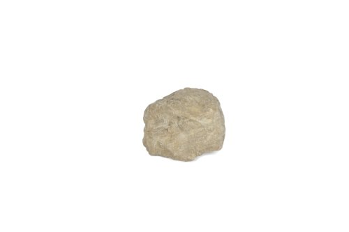 Atlantic Water Gardens RL30G Rock Lid For Pump Vaults & Skimmers, Great Lakes Color ()