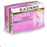 blackmores-conceive-well-gold-56-tabs