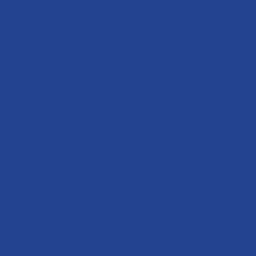 Royal Blue Gift Wrap - Amscan Royal Blue Jumbo Gift Wrap