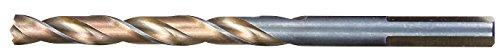 Makita M de force foret HSS 10,5/x 133/mm d de 29789