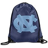 Price comparison product image GBABY3 Custom University Of North Carolina Travelling Bag White
