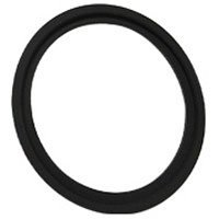 (Adapter ring F30-M30.5mm(P0.5): for 30.5mm P0.5 filter size camera)