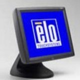 Elo Touch Systems 3000 Series 1529L 15