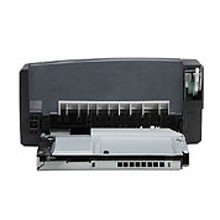 Duplex Accessory for HP LaserJet P4014 P4015 and P4510 Printers ()