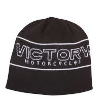 victory-motorcycle-logo-beanie