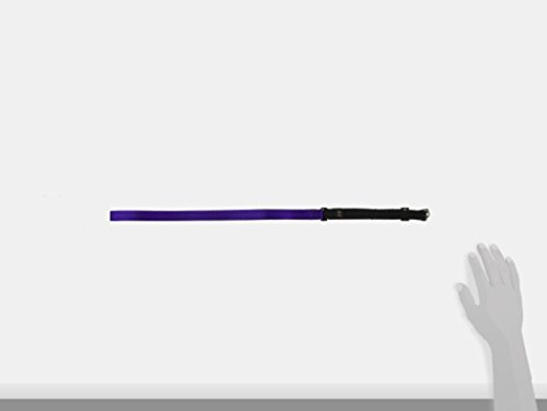 Image of LupinePet Basics 3/4