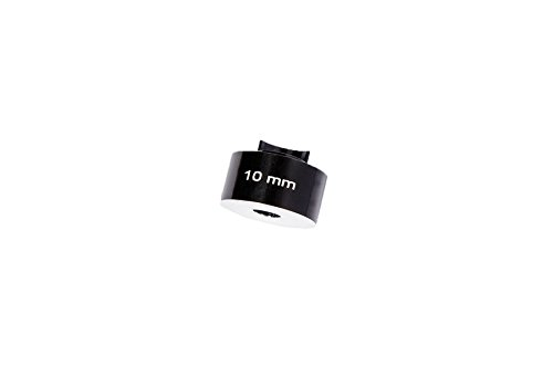 Thule 20110723 3D Dropout Adapter 10mm Spacer