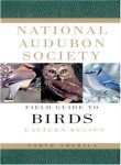 img - for National Audubon Society Field Guide To North American Birds: Eastern Region book / textbook / text book