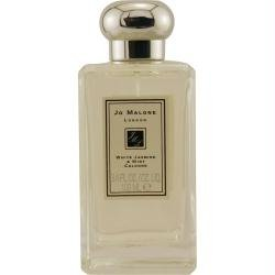 Jo Malone White Jasmine & Mint by Jo Malone Cologne Spray (Unisex Unboxed) 3.4 oz ()