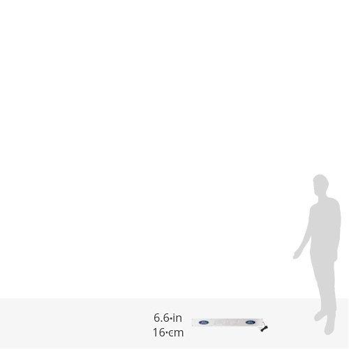 264321FD Door Sill Protector Recon