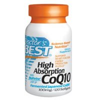 Doctors-Best-High-Absorption-CoQ10-100-mg-Softgels