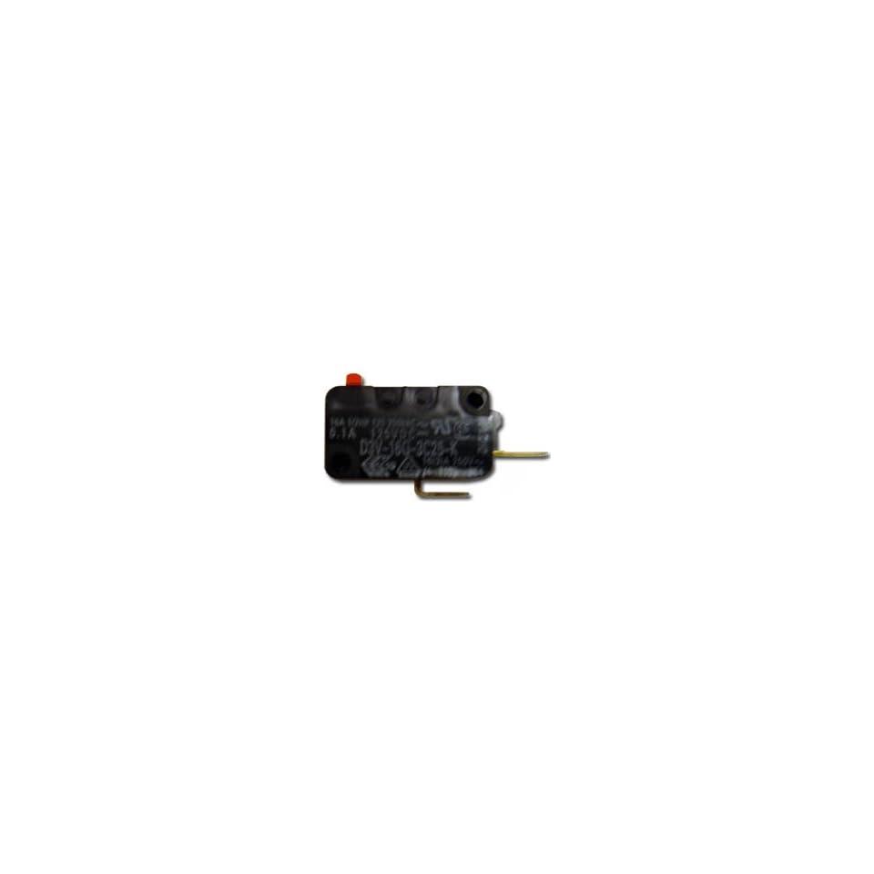 Genie 27220A Internal Limit Switch