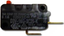 Genie 27220A Garage Door Opener Limit Switch Genuine Original Equipment Manufacturer (OEM) Part