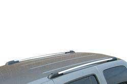 Nissan Murano Roof Rails (Perrycraft (DSXX45-A) DynaSport Roof Rail)