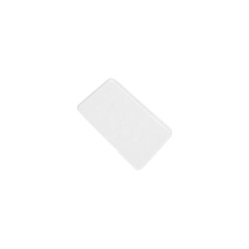 Cambro 918MT148 White 9