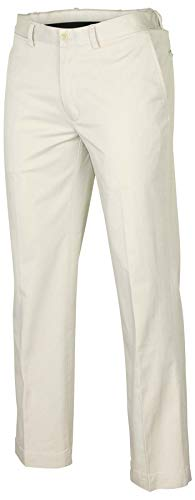 Polo Ralph Lauren Classic Fit Chino Pants Flat Front - Lauren Chino Pants Ralph