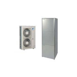 Pompe à Chaleur Saint Michel sur Orge → Devis/Coût : Installation PAC Air-Eau, Aerothermie