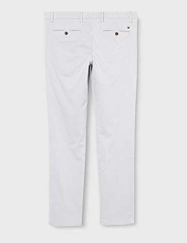 Tommy Hilfiger Bleecker Th Flex Chino GMD Pantalons Homme