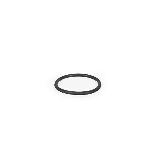 - Vacuum Belt Sanitaire by Eureka