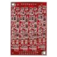 DIGIUM, INC. 1X400MF / Quad Channel Trunk (FXO) Module