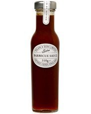 Barbecue-Sauce-Wilkin-Sons-aus-England