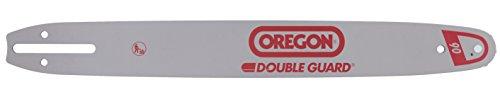 Oregon 120SDEA074 Single Rivet Guide Bar, 12