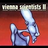 Vienna Scientists Ii