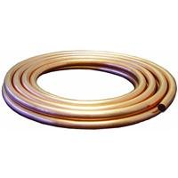 MUELLER INDUSTRIES GIDDS-203316 Copper Tubing Boxed, 3/8