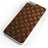 vuitton-original-pattern-iphone-6s-case-rubber-frame-white-fit-for-iphone-6s