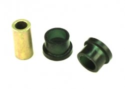 Whiteline W61965 A-Frame to Chassis Bushing