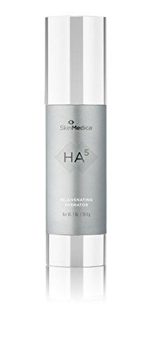 SkinMedica HA5 Rejuvenating Hydrator 1 oz.