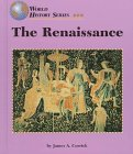 The Renaissance, James A. Corrick, 1560063114