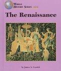 The Renaissance (World History)