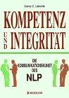 kompetenz-und-integritt-die-kommunikationskunst-des-nlp