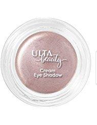 Ulta Eye Cream