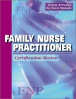 Best Saunders Nurse Practitioner Review Books - Family Nurse Practitioner Certification Review Review