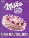 Milka - das Backbuch