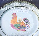 Export Chinese (Chinese Export Porcelain in North America)